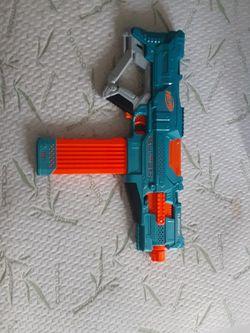 Nerf Gun for Sale in Palm Beach,  FL