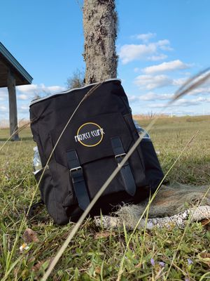 Project Eclipse Cooler Backpack for Sale in Miami, FL