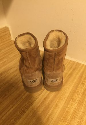 Uggs Size 13c for Sale in Baltimore, MD