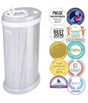 Diaper pail for Sale in Indianapolis, IN