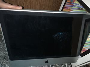 IMAC for Sale in The Bronx, NY