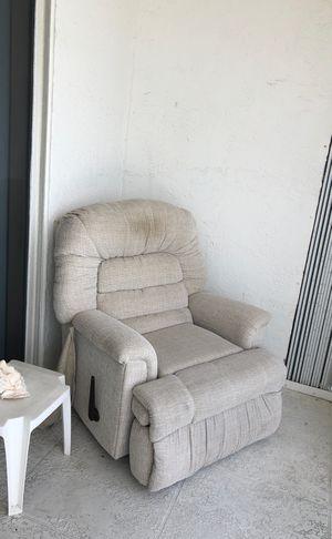 Furniture for Sale in West Palm Beach, FL