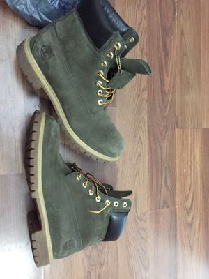 Timberlands for Sale in Tampa, FL