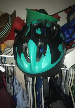 Helmet for Sale in Greensboro, NC