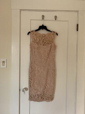 Tadashi Shoji Dress for Sale in San Francisco, CA