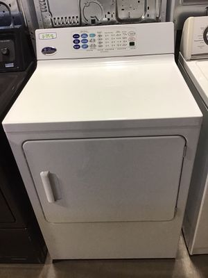 GE profile electric dryer for Sale in North Las Vegas, NV