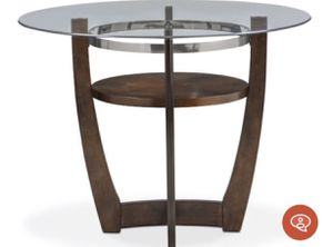 Kitchen table with 4 chairs for Sale in Indianapolis, IN