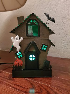 "Scentsy Warmer ""Manic Mansion"" for Sale in Industry, CA"