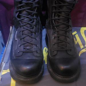 Thorogood Flex Waterproof Work Boots for Sale in Philadelphia, PA