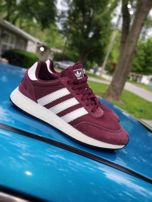 Adidas for Sale in Ferguson, MO