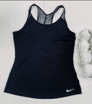 Nike Dry-Fit Tank Top for Sale in Renton, WA