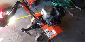 Roto tiller for Sale in Indianapolis, IN
