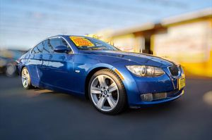 2007 BMW 3 Series for Sale in Gilroy, CA
