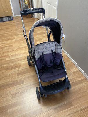 Baby stroller for Sale in Mesa, AZ