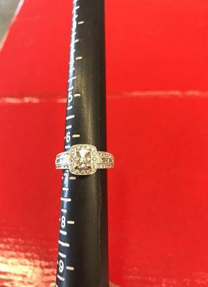 Ladies wedding ring for Sale in Phoenix, AZ