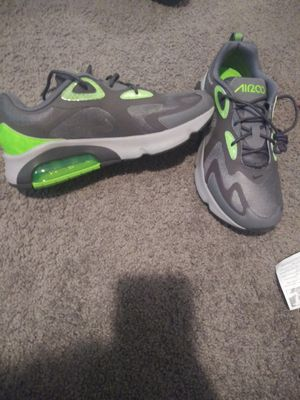 Nike shoes for Sale in Raeford, NC
