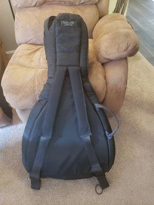 Guitar Case for Sale in Chesterfield, VA
