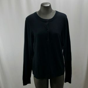 J Crew Factory Size Large The Caryn Cardigan for Sale in Redmond, WA