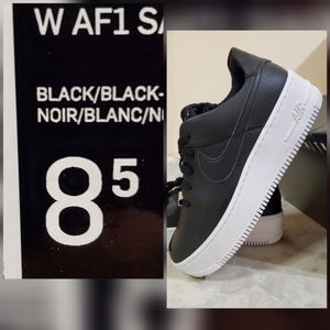 Nike Air Force 1 Sage Low for Sale in San Diego, CA