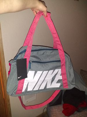 New with tags Nike bag for Sale in Portland, OR