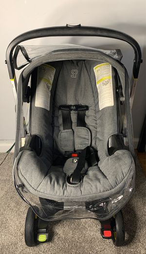 Baby stroller for Sale in Queens, NY