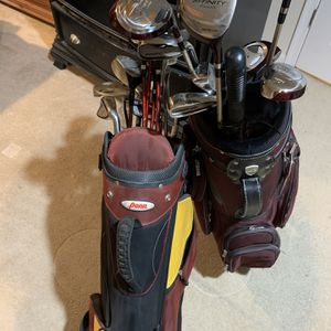 Golf Clubs for Sale in Fort Washington, MD