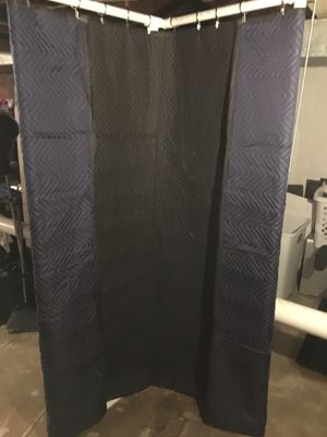 Vocal isolation stand for Sale in Lancaster, PA
