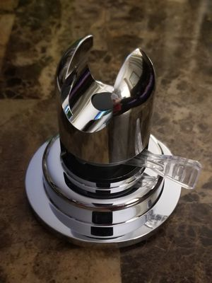Vacuum Suction Cup Shower Head Wall Mount Holder for Sale in Cleveland, OH
