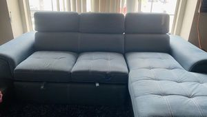 Couch bed for Sale in Corona, CA