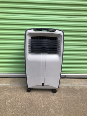 Arctic Cove Portable Cooler for Sale in Lewisville, TX