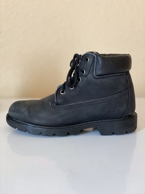 Timberland boots for Sale in Waynesville, MO