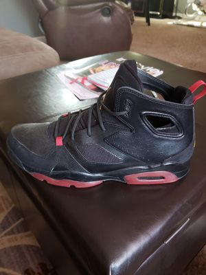jordans size 12 for Sale in Cleveland, OH