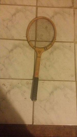 Sporteroft tennis racket for Sale in Brooklyn, NY