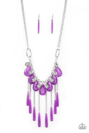 Necklaces/ bracelets for Sale in Romulus, MI