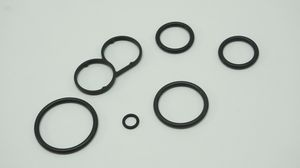 Oil Filter Housing Gasket Set for Sale in Norco, CA