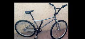 24 Haro Group 1c Fusion bmx cruiser bike for Sale in Phoenix, AZ