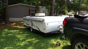 2013 Rockwood Popup Camper for Sale in Destin, FL