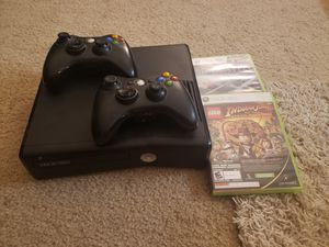 Xbox 360 s for Sale in Lumberton, TX