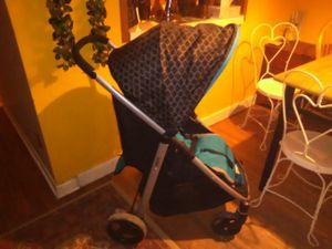 Urbini Stroller for Sale in Columbus, OH