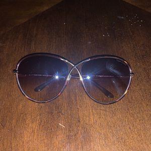 Tom Ford Rosie Fashion Sunglasses for Sale in Payson, AZ