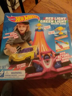 Hot wheels new in box for Sale in Camden, AR
