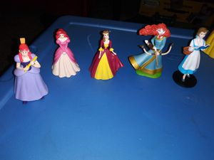 DISNEY$6 for Sale in Covina, CA