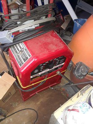 Lincoln electric welder for Sale in Marietta, GA