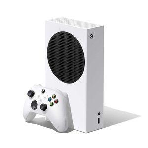 Xbox Series S - OPEN BOX for Sale in Miami, FL