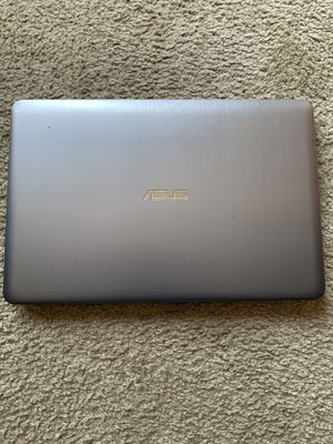 ASUS X540S Laptop for Sale in Topeka, KS
