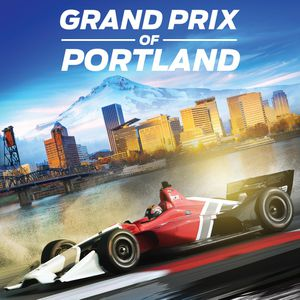 IndyCar Portland Grand Prix -- 3 day Grandstand w/ Paddock Pass (2 sets) for Sale in Lake Grove, OR