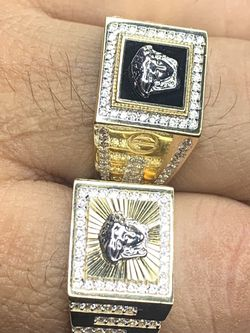Rings/anillos for Sale in Stockton,  CA
