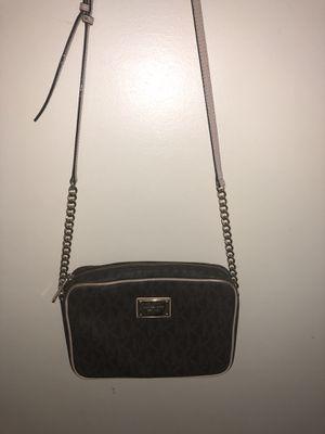 Michaels kors handbag for Sale in Alexandria, VA
