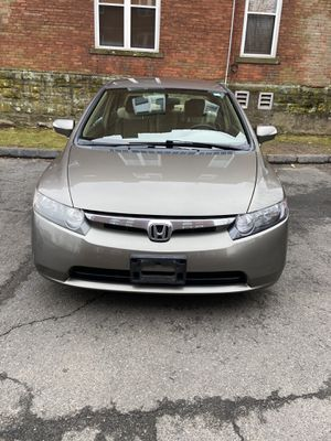 2008 Honda Civic hybrid for Sale in Hartford, CT