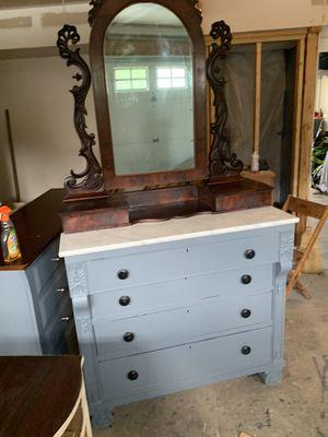 Dresser for Sale in Monongahela, PA